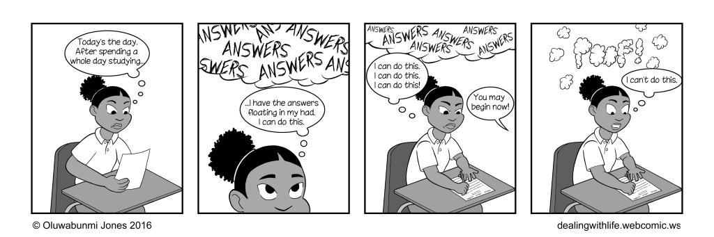 51 - Answers